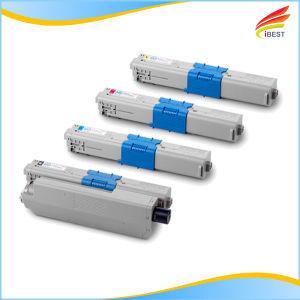 Compatible Toner Cartridge for Oki Es7411 Es8431 Es8462 Es8460 Mc852 pictures & photos
