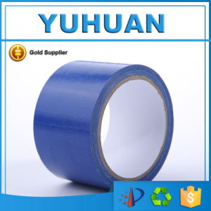 2014 High Quality and Low Price Duct Tape pictures & photos