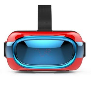 3D Glasses All in One Vr Box