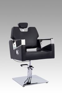 Salon Shop Products Barber Chair for Sale pictures & photos