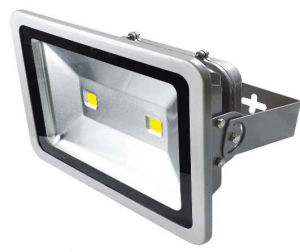 AC85-265V Outdoor 10W 30W 50 Watt LED Flood Light pictures & photos