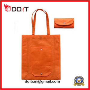 Cheap Non Woven PP Shopping Bag for Promotional Gifts pictures & photos