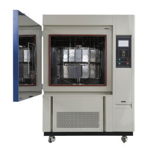 ASTM G155 ISO 4892 Xenon Arc Aging Test Chamber pictures & photos