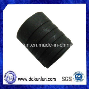 Professional Non-Standard Rubber Bearings Use in Autoparts