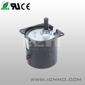 AC Reversible Synchronous Motor with Low Speed pictures & photos