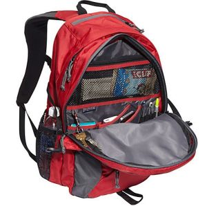 on The Go Sport Backpack pictures & photos