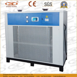 Refrigeration Air Dryer for Pure Air pictures & photos