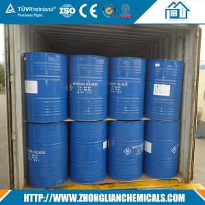 High Quality Stannous Octoate T9 Tin Catalyst CAS No.: 301-10-0 T pictures & photos