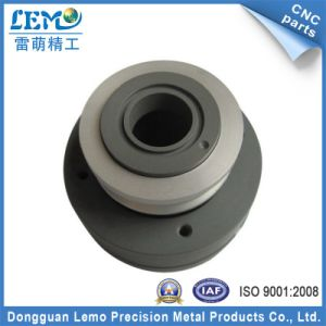 Upe CNC Turning Parts for Precision Machinery (LM-1987A) pictures & photos