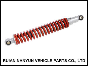 Modified Motorcycle Shock Absorber for Motorcross with High Performance (QS-1044)