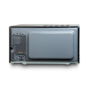 2016 New Microwave Oven for Home with Competitive Price pictures & photos