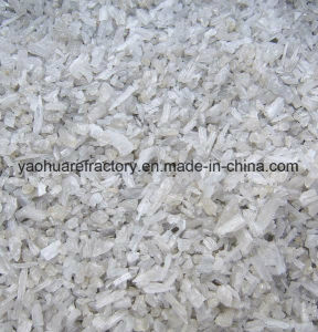 Hot Sales Raw Material Fused Mullite for Refractory pictures & photos