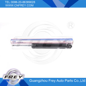 Rear Shock Absorber for F20 F21 F30 F35 F36 OEM No. 33526791562 pictures & photos