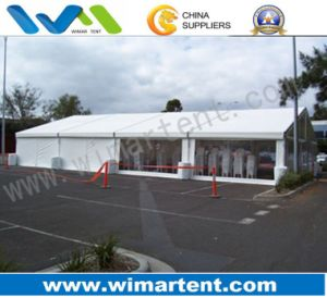 10X20m Aluminum PVC Tent for Party, Festival, Events pictures & photos