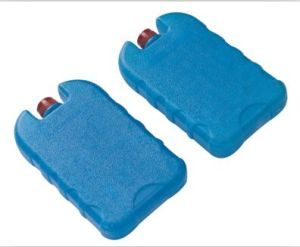 Mobile Evaporative Air Cooler pictures & photos
