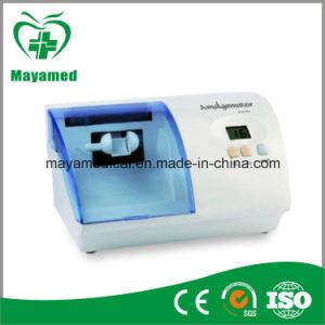 My-M033 China Dental Digital Amalgamator pictures & photos