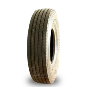 China Factory Hot-Selling 1200r20 Radial Truck Tyre pictures & photos