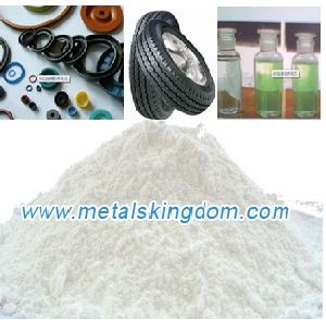 Indirect Method Zinc Oxide Green Seal 99.7%Min pictures & photos