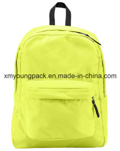Fashion Stylish Student Backpack School Bags for College pictures & photos