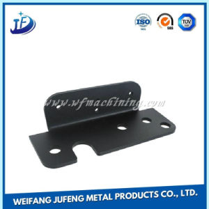 Customized Auto Sheet Metal Parts for Motorcycle by Hot Stamping pictures & photos