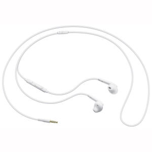 for Samsung Galaxy S6 Earphone with Mic Volume Control pictures & photos