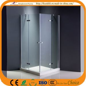 New Products Bathroom Shower Cubicle (ADL-8A57) pictures & photos
