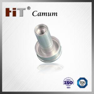 Non-Standard Metal Precision Turning CNC Machine Part pictures & photos