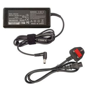 19V 3.42A 65W Adapter Charger for Asus Vivobook S300ca