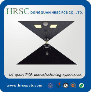 Network Product PCB&PCBA Manufacturer pictures & photos