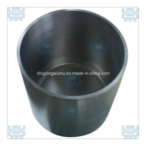 Widely Used Manufacturer Supply Molybdenum Crucible pictures & photos