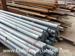 AISI 1045 Medium Carbon Steel (SAE1045) pictures & photos