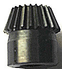 Precision Bevel Gear for Reducer