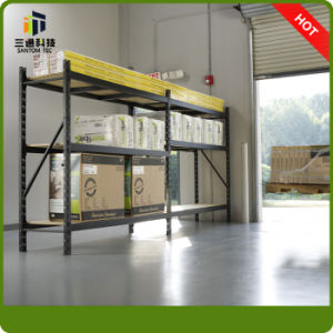 Warehouse Pallet Shelving, Customize Heavy Duty Rack for Storage Use pictures & photos