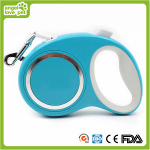 Fashionable Automatic Retractable Leash (HN-CL758) pictures & photos