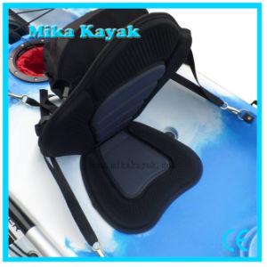 Foam Kayak Canoe Seat Back Rest pictures & photos