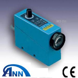 Bzj-211 Color Mark Sensor Switch Ce pictures & photos