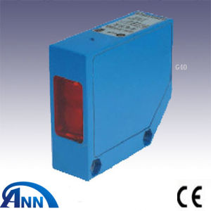 G40 Diffuse Type Photoelectric Sensor Switch pictures & photos