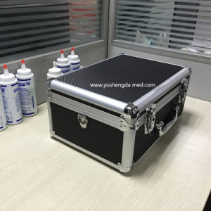 Vet Use Medical Equipment Palmtop Veterinary Ultrasound Scanner pictures & photos