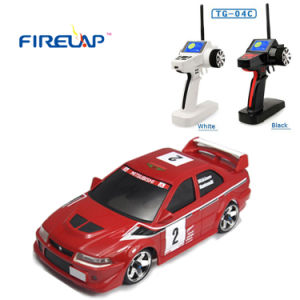 OEM Small Radio Control Cars Racing and Drifting RC Toys