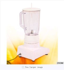 Geuwa Electric Food Blender Home Appliance Kd303b on Sale pictures & photos