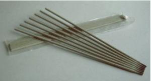 Tungsten Carbide Composite Rod pictures & photos
