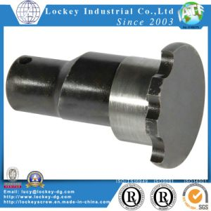 Auto Forging Part, Auto Accessory, Processing Machinery Part pictures & photos