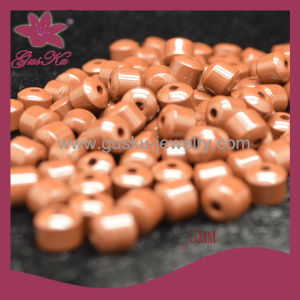 2015 Gus-Tmbd-094 Fashion Classic Tourmaline Bead Jewelry Wholesale pictures & photos