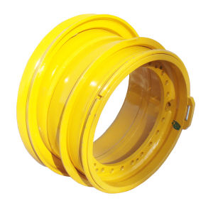 OTR Rim 25-13.00 for Port Equipment pictures & photos
