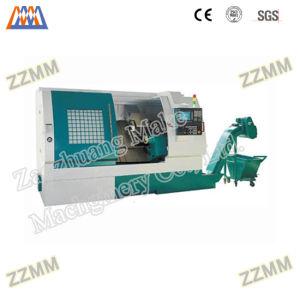 Ctk Series CNC Lathe (CTK4532) pictures & photos