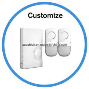 Ring Door Chime pictures & photos