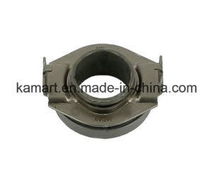 Clutch Release Bearing OEM 22810-Pg2-000 for Honda/Rover