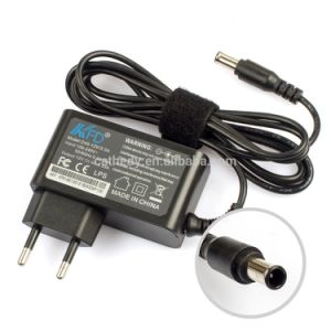 DC12V 8A 96W Switching Power Supply for Headset
