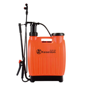 18L Backpack Hand Sprayer (KD-18C-A003) pictures & photos
