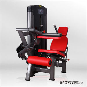 Seated Leg Curl / Leg Extension Machine for Sale (BFT-3009) pictures & photos